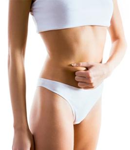 Medicina Estetica Corpo
