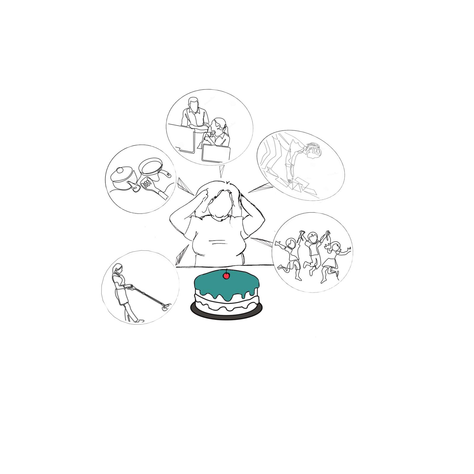 Dieta-chetogenica-Marika-donna-in-carriera